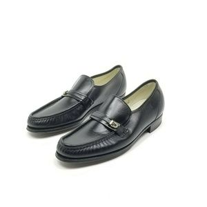 Florsheim Imperial 92179 Slip On Loafers 9.5